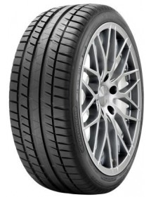 Anvelopa VARA 195/65R15 91V ROAD PERFORMANCE KORMORAN