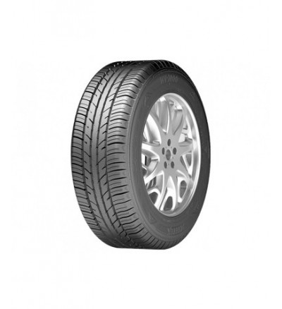 Anvelopa IARNA ZEETEX WP1000 175/65R15 84T