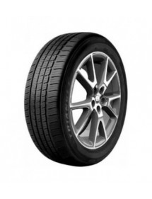 Anvelopa VARA 215/55R16 TRIANGLE TC101-AdvanteX 97 W