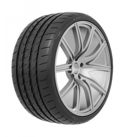 Anvelopa VARA FEDERAL EVOLUZION ST-1 195/40R16 80W