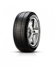 Anvelopa IARNA 245/60R18 PIRELLI SCORPION WINTER 105 H