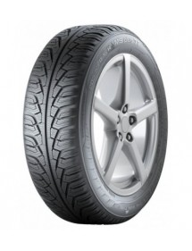Anvelopa IARNA UNIROYAL MS PLUS 77 155/70R13 75T