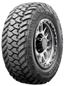 Anvelopa ALL SEASON Sailun Terramax-MT 235/75R15 104/101Q