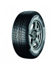 Anvelopa ALL SEASON CONTINENTAL CROSS CONTACT LX2 FR 255/60R18 112H
