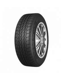 Anvelopa ALL SEASON 195/60R16C NANKANG AW8 99/97 T
