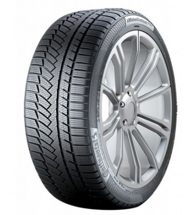 Anvelopa IARNA CONTINENTAL WINTER CONTACT TS850 P FR SUV AO 235/65R17 104H