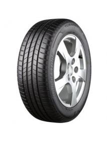 Anvelopa VARA Bridgestone T005 XL 265/35R18 97Y