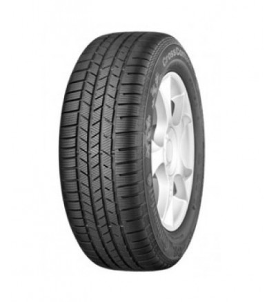 Anvelopa IARNA CONTINENTAL CROSS CONTACT WINTER 245/65R17 111T