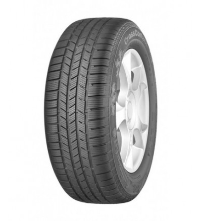 Anvelopa IARNA CONTINENTAL WINTER CROSSCONTACT 265/70R16 112T