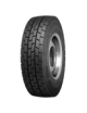Anvelopa ALL SEASON 215/75R17.5 CORDIANT DR-1 126/124 M