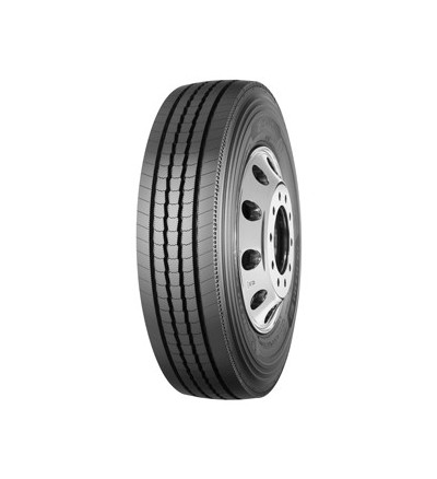 Anvelopa CAMION Michelin X Multi Z MS 215/75R17.5 126/124M