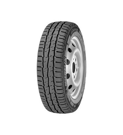 Anvelopa IARNA Michelin AgilisAlpin 235/65R16C 115/113R