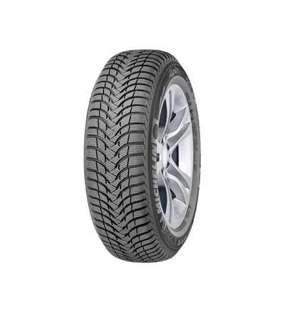 Anvelopa IARNA Michelin AlpinA4 XL 185/60R15 88T