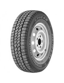 Anvelopa IARNA Tigar CS Winter 175/65R14C 90/88R