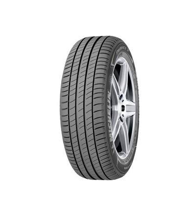 Anvelopa VARA Michelin Primacy3 XL 245/45R18 100W