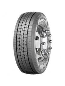 Anvelopa CAMION 215/75R17.5 Dunlop SP346 126/124 M