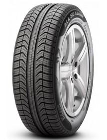 Anvelopa ALL SEASON Pirelli 215/55R18 V Cint.AllSeason Plus XL Seal 99 V