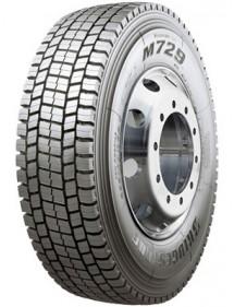 Anvelopa CAMION Bridgestone M729 MS 315/80R22.5 154/156M/L