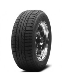Anvelopa ALL SEASON GoodYear WranglerHP AllWeather 245/65R17 107H