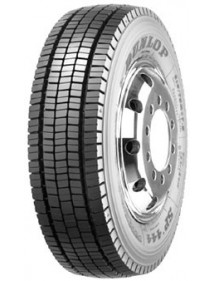 Anvelopa CAMION 215/75R17.5 Dunlop SP444 MS 126/124 M
