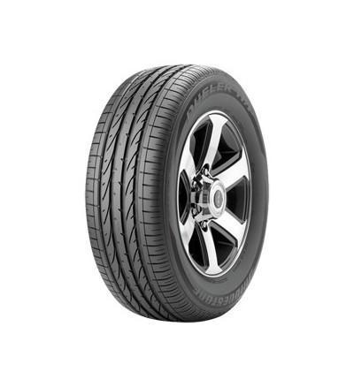 Anvelopa VARA Bridgestone DuelerSport 235/60R16 100H