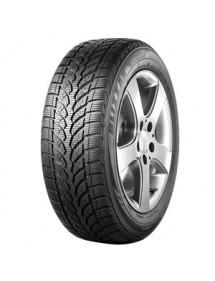 Anvelopa IARNA 255/45R18 Bridgestone LM32 XL 103 V