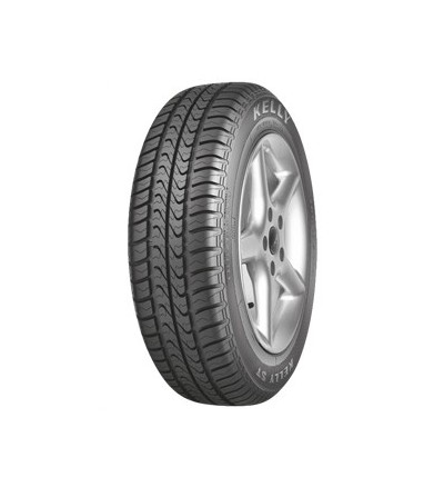 Anvelopa VARA Kelly ST - made by GoodYear 175/65R14 82T