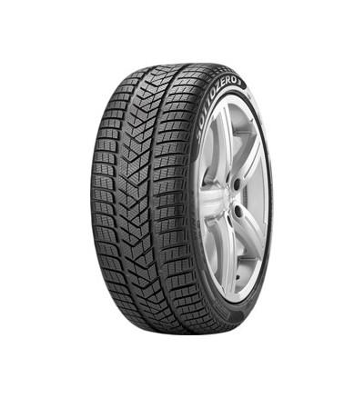 Anvelopa IARNA Pirelli WinterSottozero3 XL 235/40R18 95V