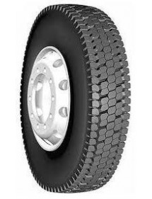 Anvelopa ALL SEASON Kama NR 201 315/80R22.5 156/150L