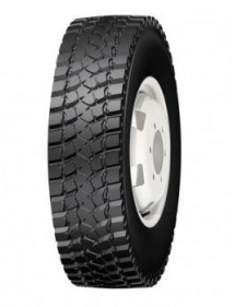 Anvelopa ALL SEASON Kama NU 701 315/80R22.5 156/150K