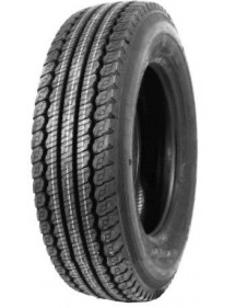 Anvelopa ALL SEASON Kama NU 301 225/75R17.5 129/127M
