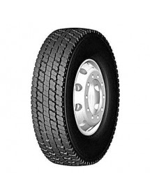 Anvelopa ALL SEASON Kama NR 202 245/70R17.5 133M
