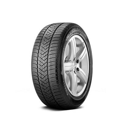 Anvelopa IARNA Pirelli Scorpion Winter XL 235/60R17 106H
