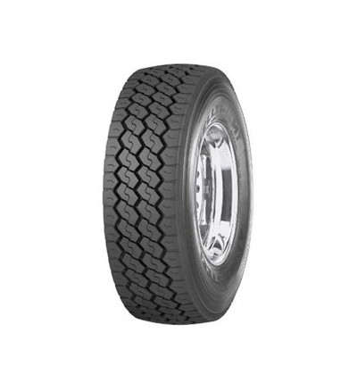 Anvelopa CAMION Kelly Armorsteel KMT On/Off MS - made by GoodYear 385/65R22.5 160/158J/K