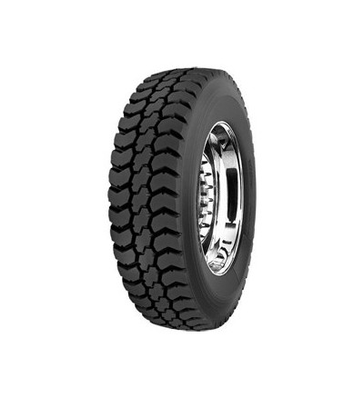 Anvelopa CAMION Kelly Armorsteel MSD On/Off MS - made by GoodYear 315/80R22.5 156/150K
