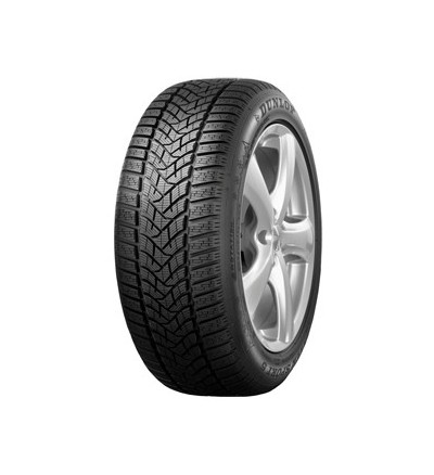 Anvelopa IARNA 205/60R16 Dunlop WinterSport5 92 H