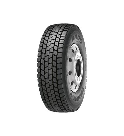 Anvelopa CAMION Hankook DH05 MS 315/80R22.5 154/150M