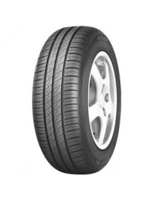 Anvelopa VARA 185/65R15 Kelly ST - made by GoodYear 88 T
