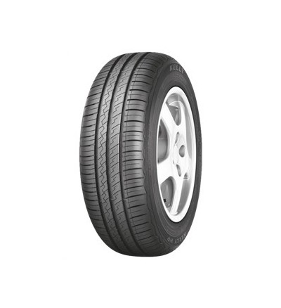 Anvelopa VARA Kelly HP - made by GoodYear 185/65R14 86H