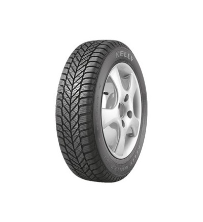 Anvelopa IARNA Kelly WinterST - made by GoodYear 195/60R15 88T