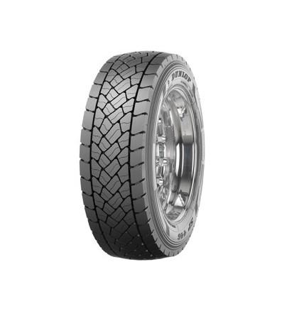 Anvelopa CAMION Dunlop SP446 MS 315/80R22.5 156/154L/M