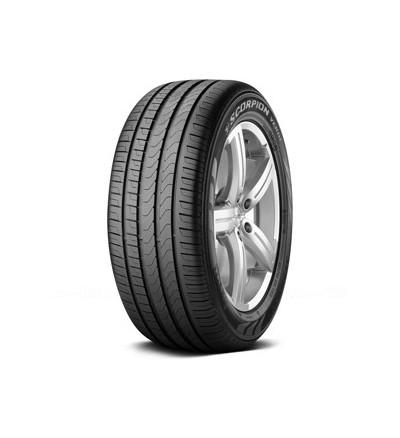 Anvelopa VARA Pirelli Scorpion Verde 235/55R19 101V