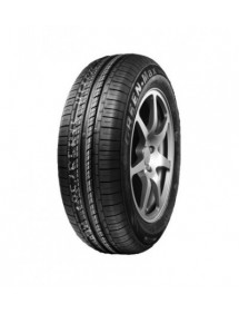 Anvelopa VARA 165/65R13 LINGLONG GREEN MAX 77 T