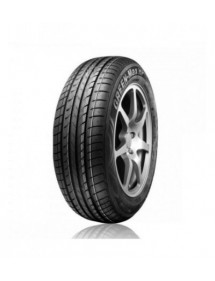 Anvelopa VARA 205/55R15 LINGLONG GREEN-Max HP010 88 V