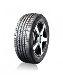 Anvelopa VARA 225/45R17 LINGLONG GREEN MAX 94 W