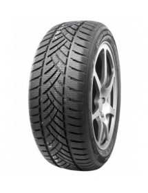 Anvelopa IARNA LINGLONG GREEN MAX WINTER HP 215/60R16 99H