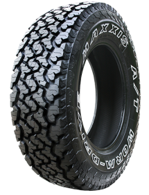 Anvelopa VARA MAXXIS AT980E 235/85R16 120/116 Q