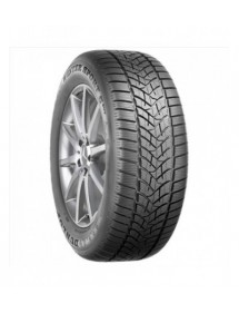 Anvelopa IARNA DUNLOP Winter Sport 5 255/45R20 105V