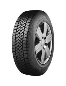 Anvelopa IARNA 185/75R16C Bridgestone W810 104/102 R