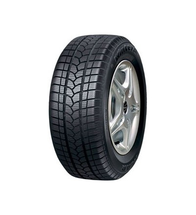 Anvelopa IARNA Tigar Winter1 175/80R14 88T